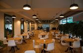 Somara - Cafe & Co-Works | EazyDiner