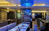 Basmati Restaurant | EazyDiner