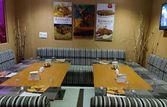 Basmati Restaurant   EazyDiner