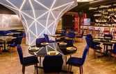 Play The Lounge | EazyDiner