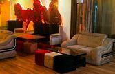 The Gabbar's Lounge   EazyDiner