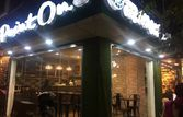 Point One Cafe | EazyDiner