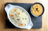The Kerala Food Co. | EazyDiner