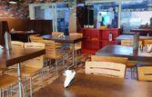 Kumar's Annapurna Restaurant  | EazyDiner