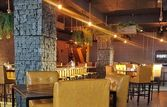 Shout Bar & Cafe | EazyDiner