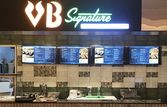 VB Signature | EazyDiner