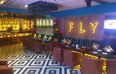 Fly | EazyDiner
