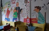 The Common Room | EazyDiner