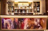 Nashaa Lounge Cafe/Bar | EazyDiner