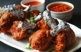 Sudit All Day Kitchen | EazyDiner