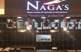 Naga's | EazyDiner
