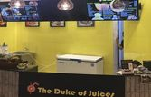 The Duke Of Juices | EazyDiner