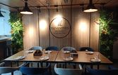 7Seventeen - The House Of Crafted Food | EazyDiner