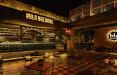 BLR Brewing Co. | EazyDiner