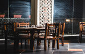 The Fort Bar & Kitchen | EazyDiner