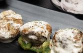 SGF - Spice Grill Flame | EazyDiner