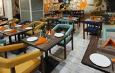 27 Culinary Street | EazyDiner