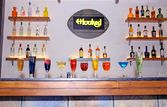 Hooked Restaurant & Bar | EazyDiner