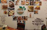The Waffle Garden | EazyDiner