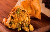 Samosa Party | EazyDiner