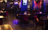Bar Tales   EazyDiner