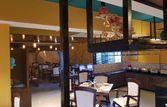 Punjabi Canteen | EazyDiner