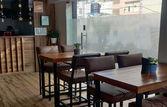 RTS Cafe  | EazyDiner