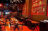 Sherlock's - Lounge & Kitchen Hyderabad   EazyDiner