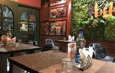 Moti Mahal Delux Tandoori Trail | EazyDiner