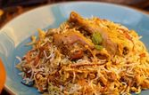 The Awadh House | EazyDiner