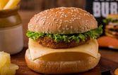 Wat-a-Burger! | EazyDiner