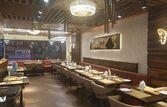 The Grills Food Junction | EazyDiner