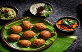 Carnatic Restaurant | EazyDiner