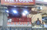 The Foodiz | EazyDiner