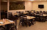 Muralikrishna Hotels - Andhra Style Restaurant | EazyDiner