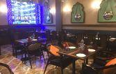 Zaffrani's Grill | EazyDiner