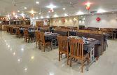 Saurashtra Dining Hall | EazyDiner