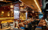 Connaught Clubhouse | EazyDiner