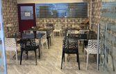 Taibah Kebabs Biryani | EazyDiner