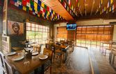 Yeti - The Himalayan Kitchen | EazyDiner