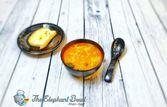 The Elephant Bowl Resto Cafe | EazyDiner