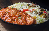 The Good Bowl - Delivery  | EazyDiner