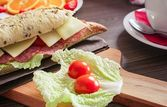 Grand Hyatt Mumbai Hotel & Residences - Delivery/Takeaway | EazyDiner