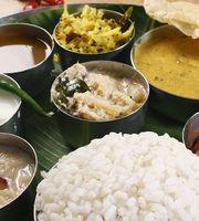 Best South Indian restaurants in Dilshad Garden, North Delhi, Delhi NCR  EazyDiner