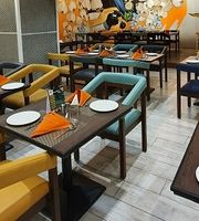 The 20 Best Restaurants in Old Mahabalipuram Road (OMR ...