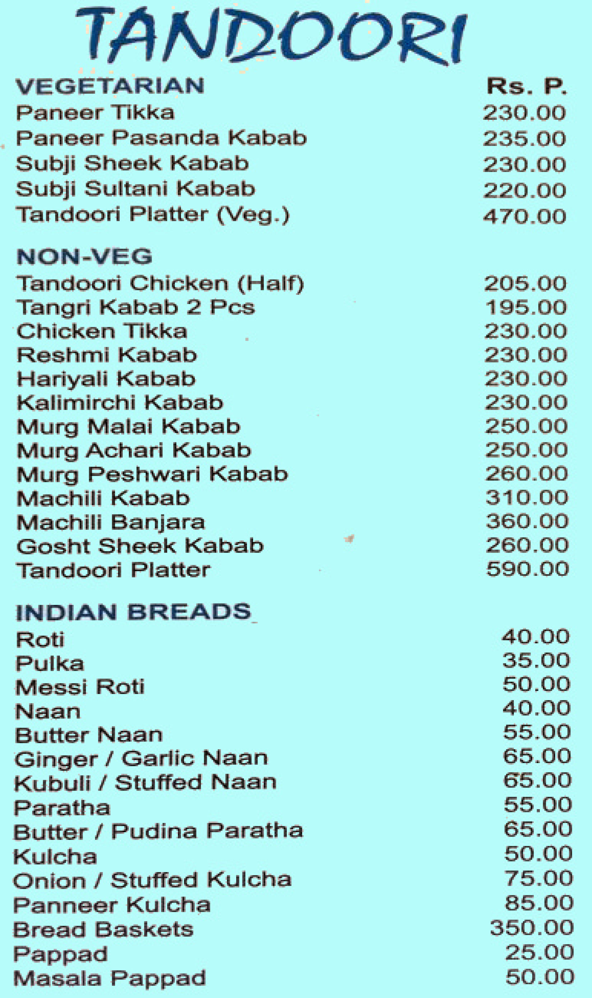 Food Village, East Coast Road (ECR), Chennai, Chennai Restaurants ...