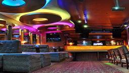 Orko'ss Restaurant & Lounge Bar