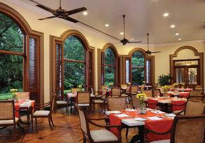 Upto 50% Discount on Mind Blowing Restaurants