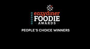 People's Choice Awards Delhi