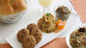 Top 6 Regional Cuisine Restaurants To Try In Mumbai